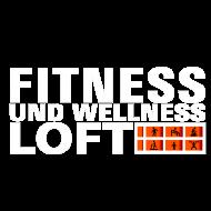 Fitness und Wellness Loft